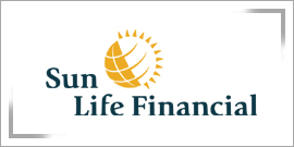 Life Financial